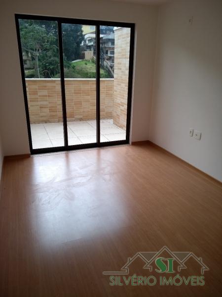 Apartamento para Alugar  à venda em Coronel Veiga, Petrópolis - Foto 7