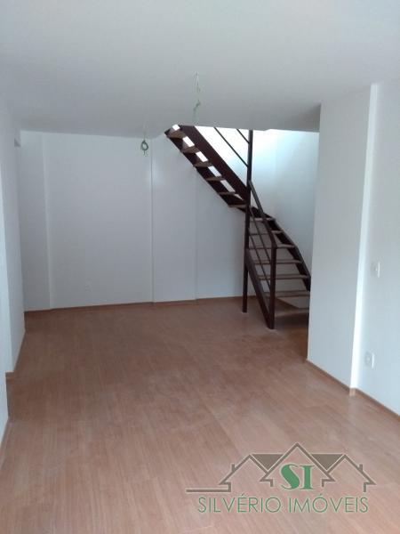 Apartamento para Alugar  à venda em Coronel Veiga, Petrópolis - Foto 6