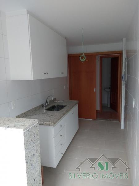 Apartamento para Alugar  à venda em Coronel Veiga, Petrópolis - Foto 5