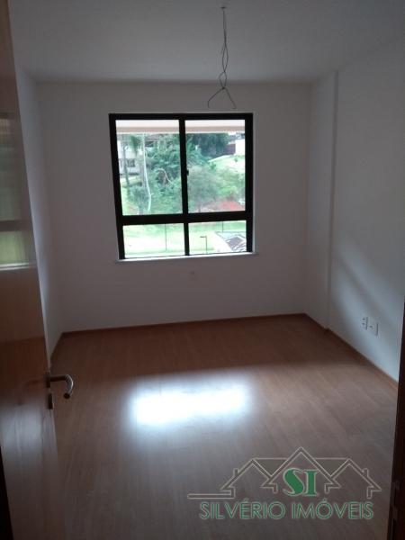 Apartamento para Alugar  à venda em Coronel Veiga, Petrópolis - Foto 4