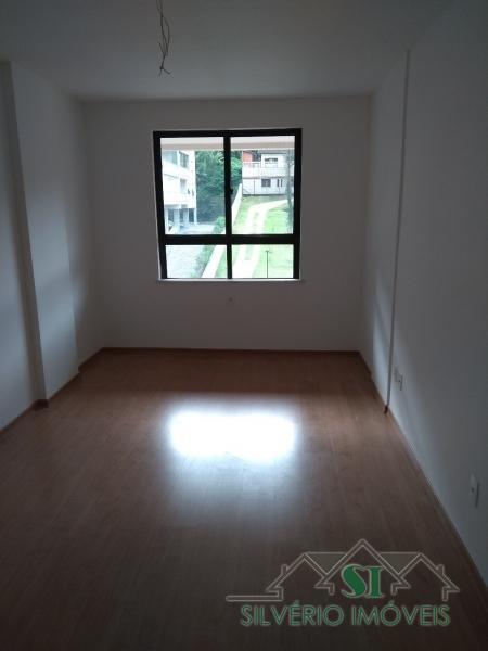 Apartamento para Alugar  à venda em Coronel Veiga, Petrópolis - Foto 3