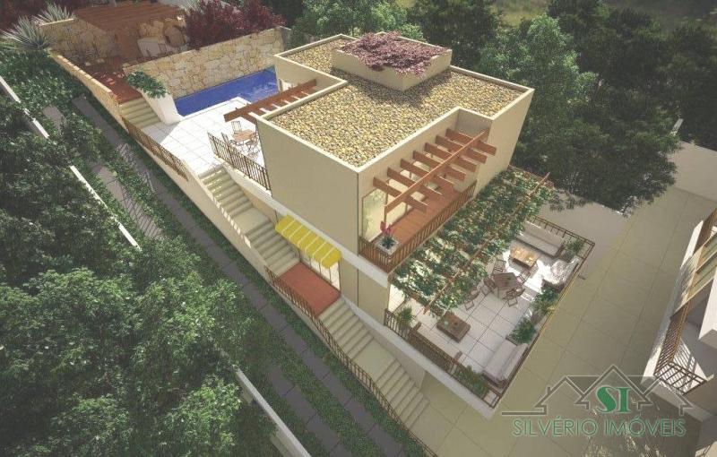 Apartamento para Alugar  à venda em Coronel Veiga, Petrópolis - Foto 14