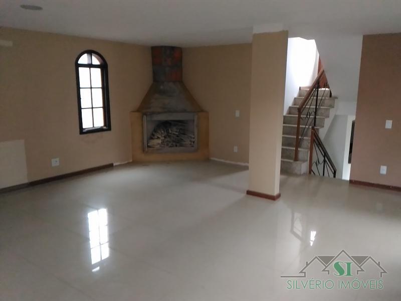 Petrópolis RJ - Casa à venda