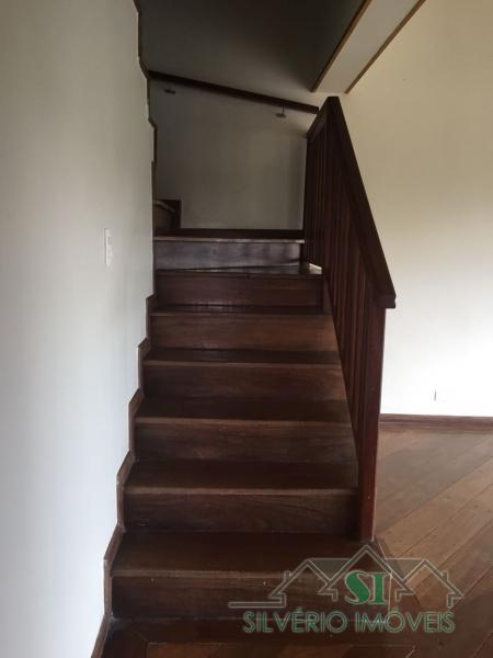 Casa à venda em Valparaíso, Petrópolis - Foto 19
