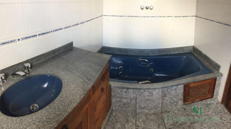 Casa à venda em Valparaíso, Petrópolis - Foto 4
