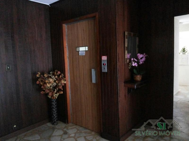 Apartamento à venda em Independência, Petrópolis - RJ - Foto 7