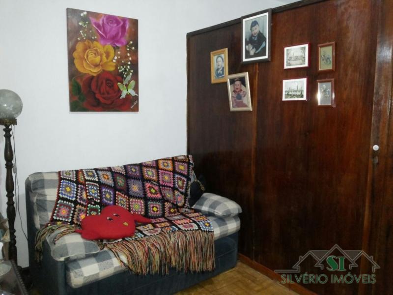 Apartamento à venda em Independência, Petrópolis - RJ - Foto 6
