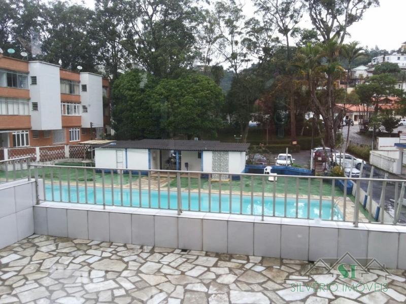 Apartamento à venda em Independência, Petrópolis - RJ - Foto 2