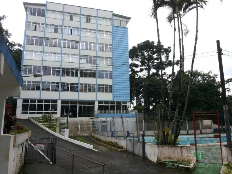 Apartamento à venda em Independência, Petrópolis - RJ - Foto 1