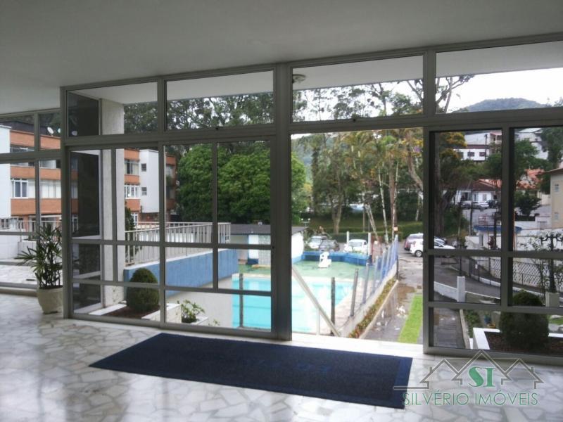 Apartamento à venda em Independência, Petrópolis - RJ - Foto 3