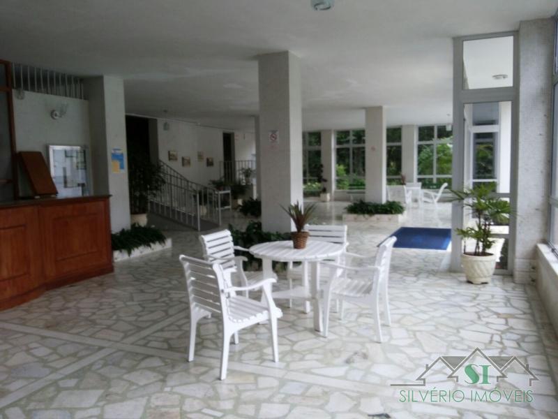 Apartamento à venda em Independência, Petrópolis - RJ - Foto 4