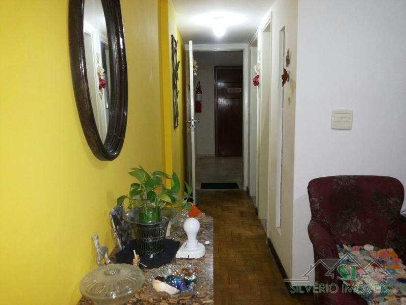 Apartamento à venda em Independência, Petrópolis - RJ - Foto 5