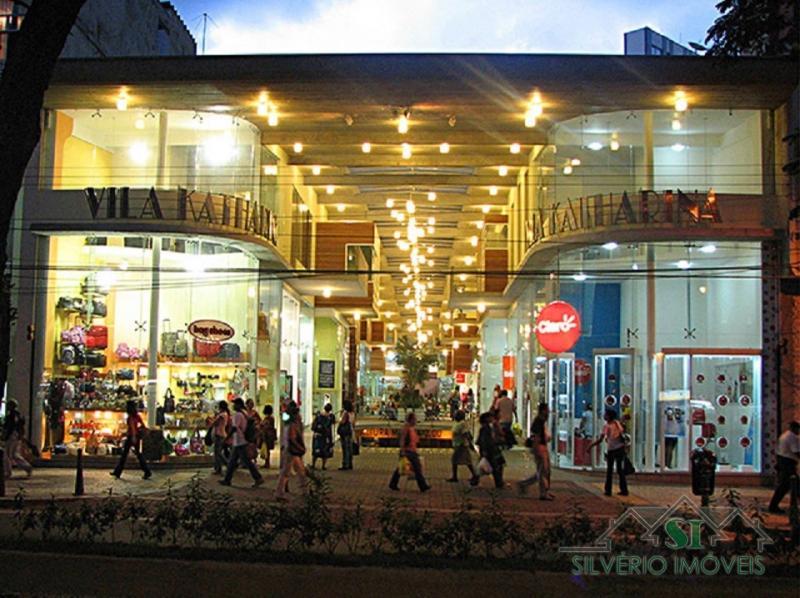 Loja em Centro  -  Petrópolis - RJ