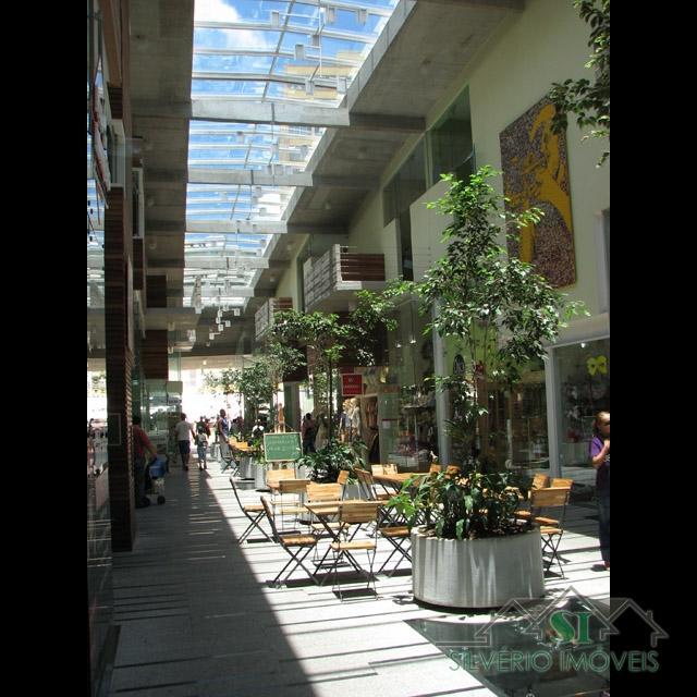 Loja para Alugar em Centro, Petrópolis - Foto 7