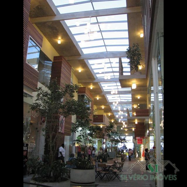 Loja para Alugar em Centro, Petrópolis - Foto 6