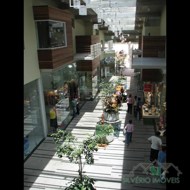 Loja para Alugar em Centro, Petrópolis - Foto 5
