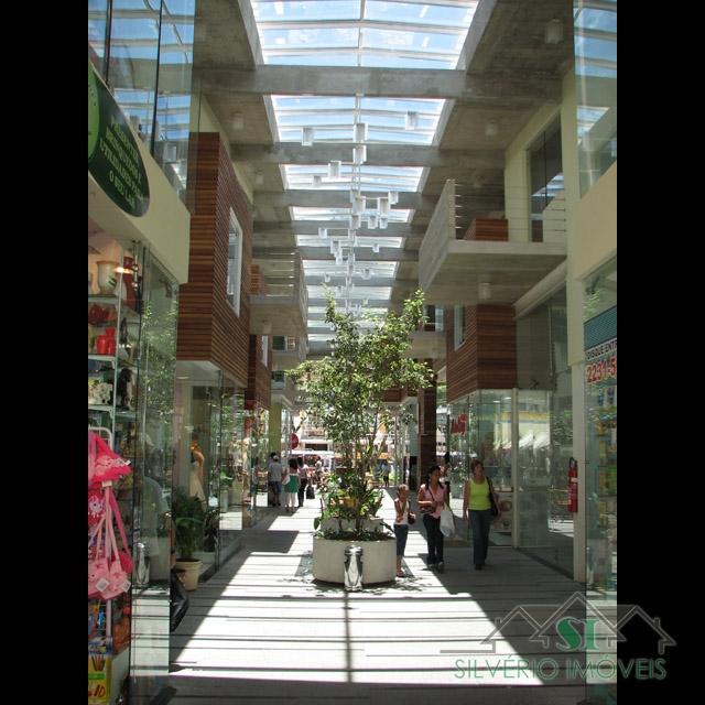 Loja para Alugar em Centro, Petrópolis - Foto 4