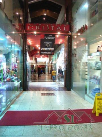 Loja para Alugar em Centro, Petrópolis - RJ - Foto 6