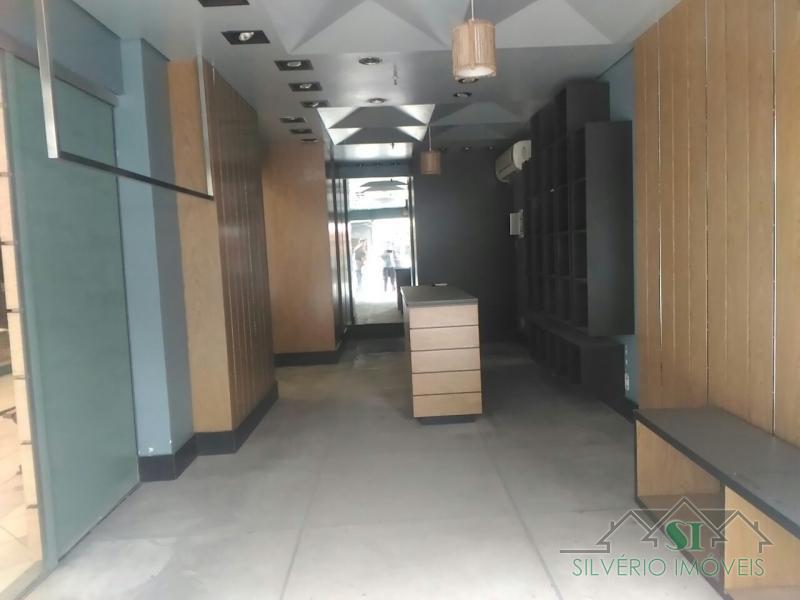 Loja para Alugar  à venda em Centro, Petrópolis - RJ - Foto 1