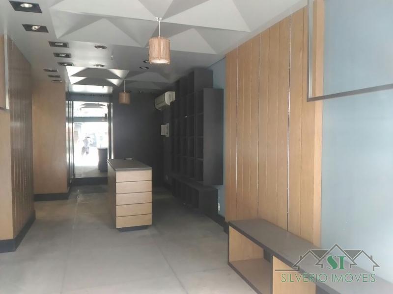 Loja para Alugar  à venda em Centro, Petrópolis - Foto 2