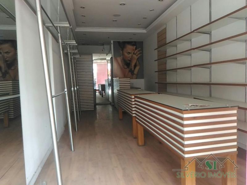 Loja para Alugar  à venda em Centro, Petrópolis - RJ - Foto 3