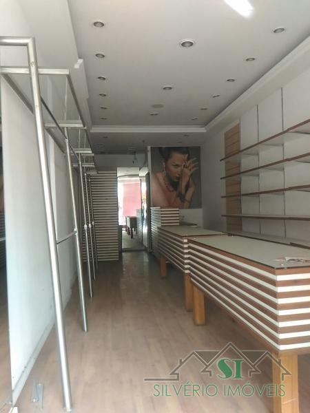 Loja para Alugar  à venda em Centro, Petrópolis - Foto 4