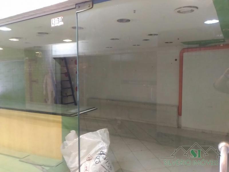Loja para Alugar em Centro, Petrópolis - Foto 3