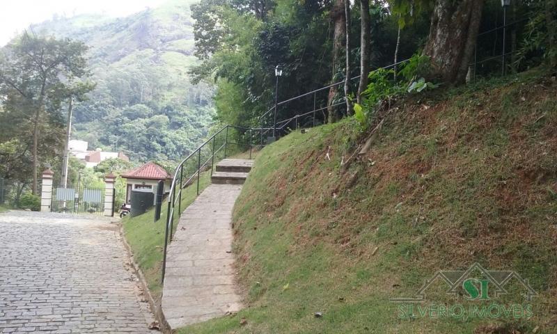 Apartamento para Alugar em Samambaia, Petrópolis - Foto 16