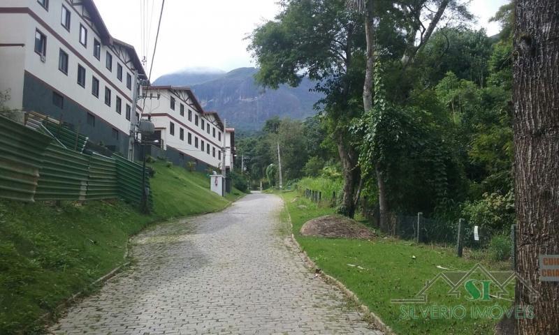 Apartamento para Alugar em Samambaia, Petrópolis - Foto 14
