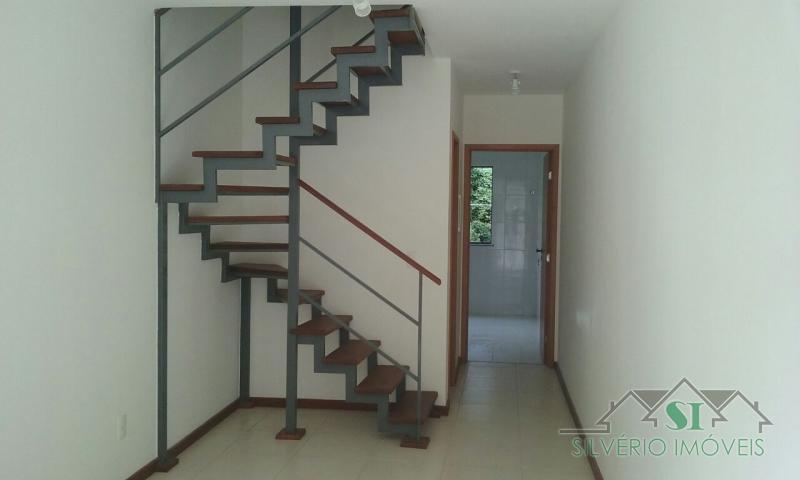 Apartamento para Alugar em Samambaia, Petrópolis - Foto 5