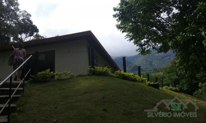 Apartamento para Alugar em Samambaia, Petrópolis - Foto 13