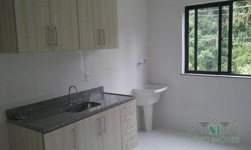 Apartamento para Alugar em Samambaia, Petrópolis - Foto 4