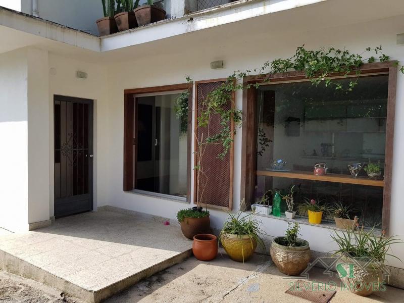 Casa à venda em Quitandinha, Petrópolis - Foto 12