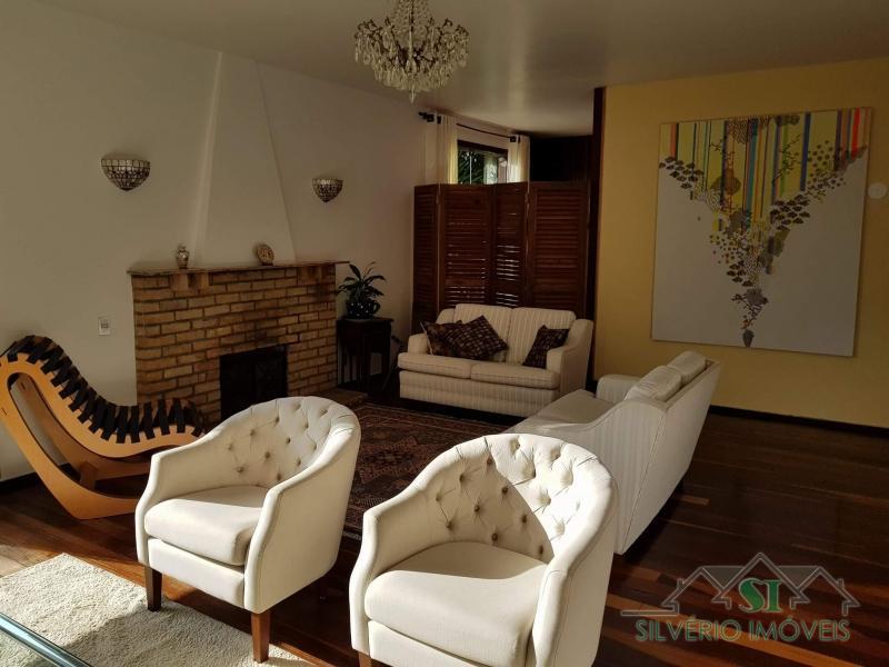 Casa à venda em Quitandinha, Petrópolis - Foto 10