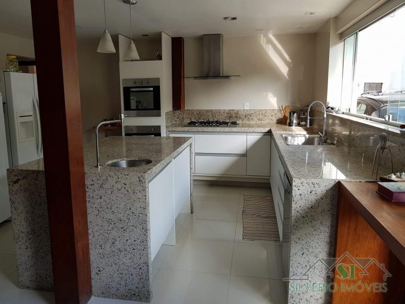 Casa à venda em Quitandinha, Petrópolis - Foto 8