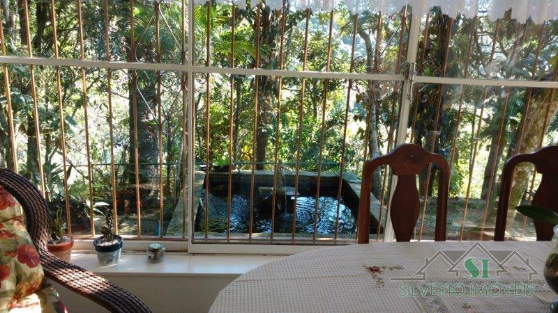 Casa à venda em Quitandinha, Petrópolis - RJ - Foto 12