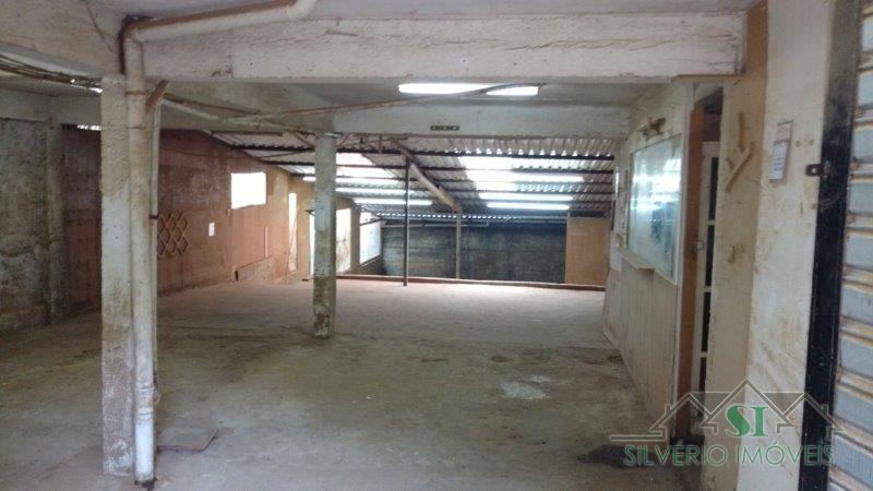 Imóvel Comercial para alugar em Petrópolis, Quitandinha