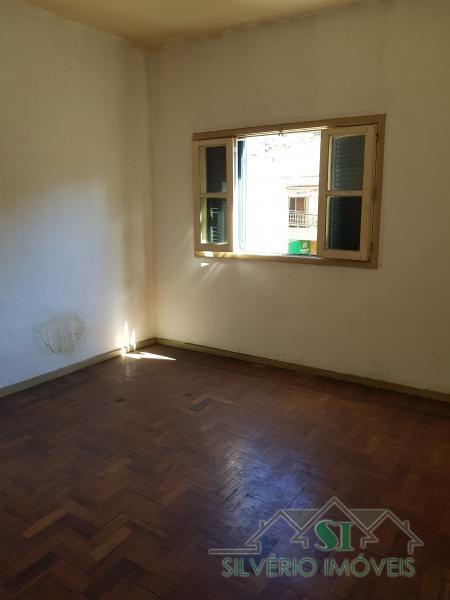 Casa à venda em Quissama, Petrópolis - Foto 14