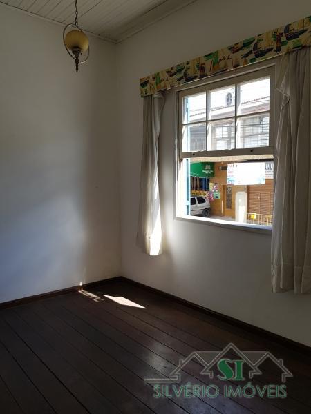 Casa à venda em Quissama, Petrópolis - RJ - Foto 11