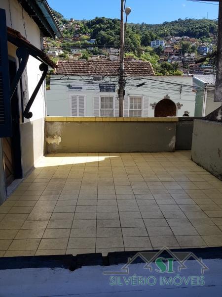 Casa à venda em Quissama, Petrópolis - RJ - Foto 7