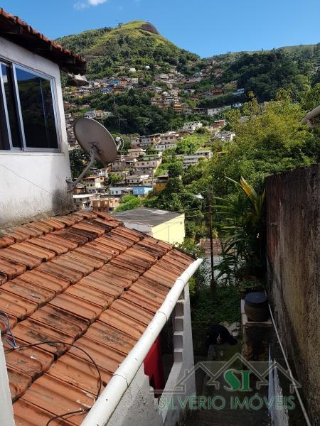 Casa à venda em Quissama, Petrópolis - RJ - Foto 15