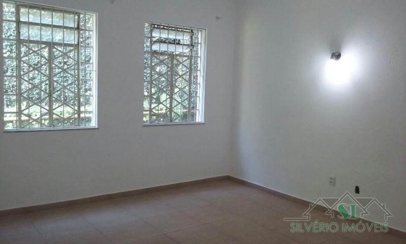 Apartamento para Alugar  à venda em Quitandinha, Petrópolis - Foto 12