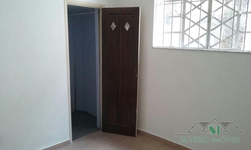 Apartamento para Alugar  à venda em Quitandinha, Petrópolis - Foto 10