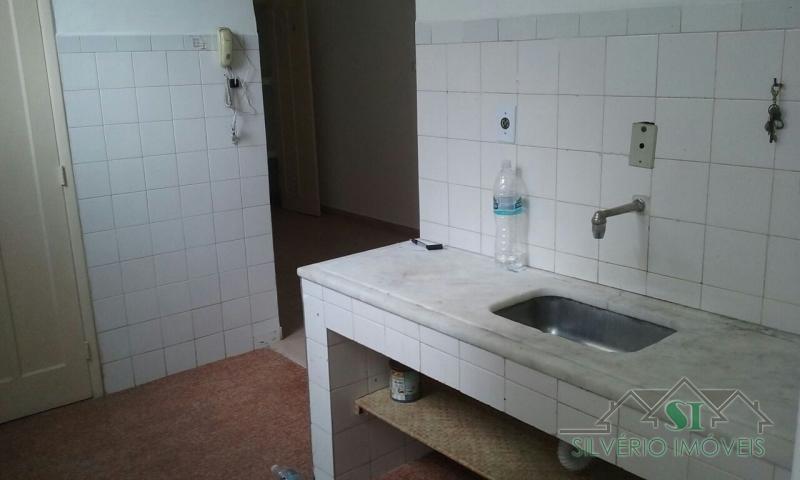 Apartamento para Alugar  à venda em Quitandinha, Petrópolis - Foto 7