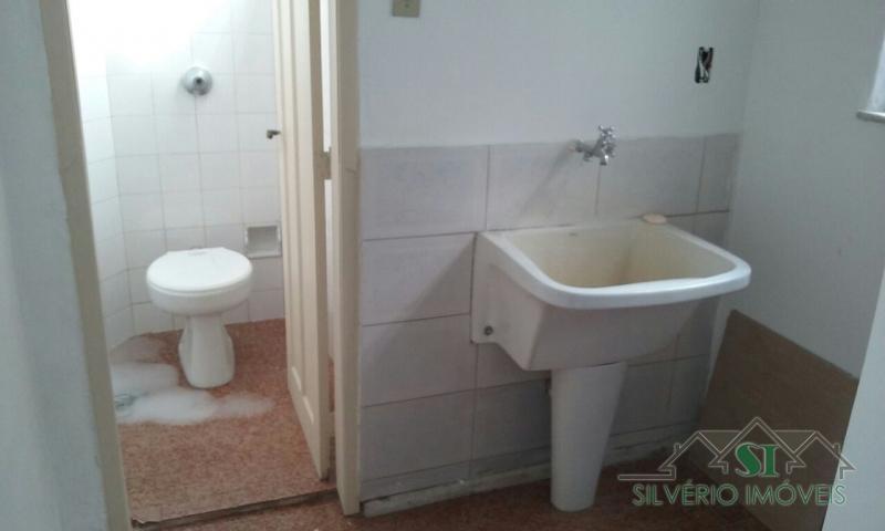 Apartamento para Alugar  à venda em Quitandinha, Petrópolis - Foto 5