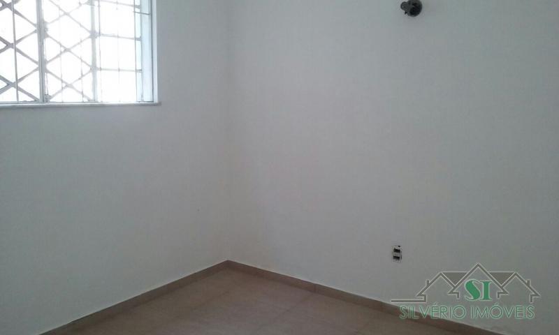 Apartamento para Alugar  à venda em Quitandinha, Petrópolis - Foto 4