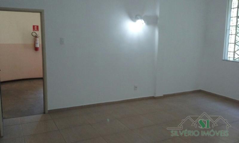 Apartamento para Alugar  à venda em Quitandinha, Petrópolis - Foto 2