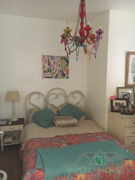 Casa à venda em Itamarati, Petrópolis - RJ - Foto 13