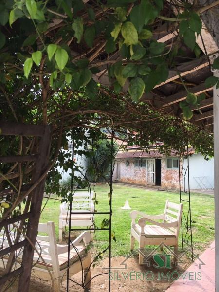 Casa à venda em Itamarati, Petrópolis - RJ - Foto 7