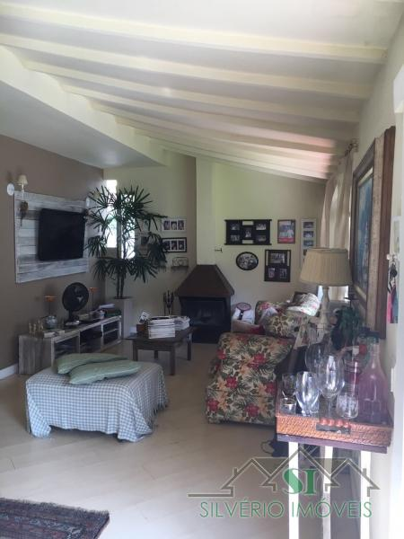 Casa à venda em Itamarati, Petrópolis - RJ - Foto 5